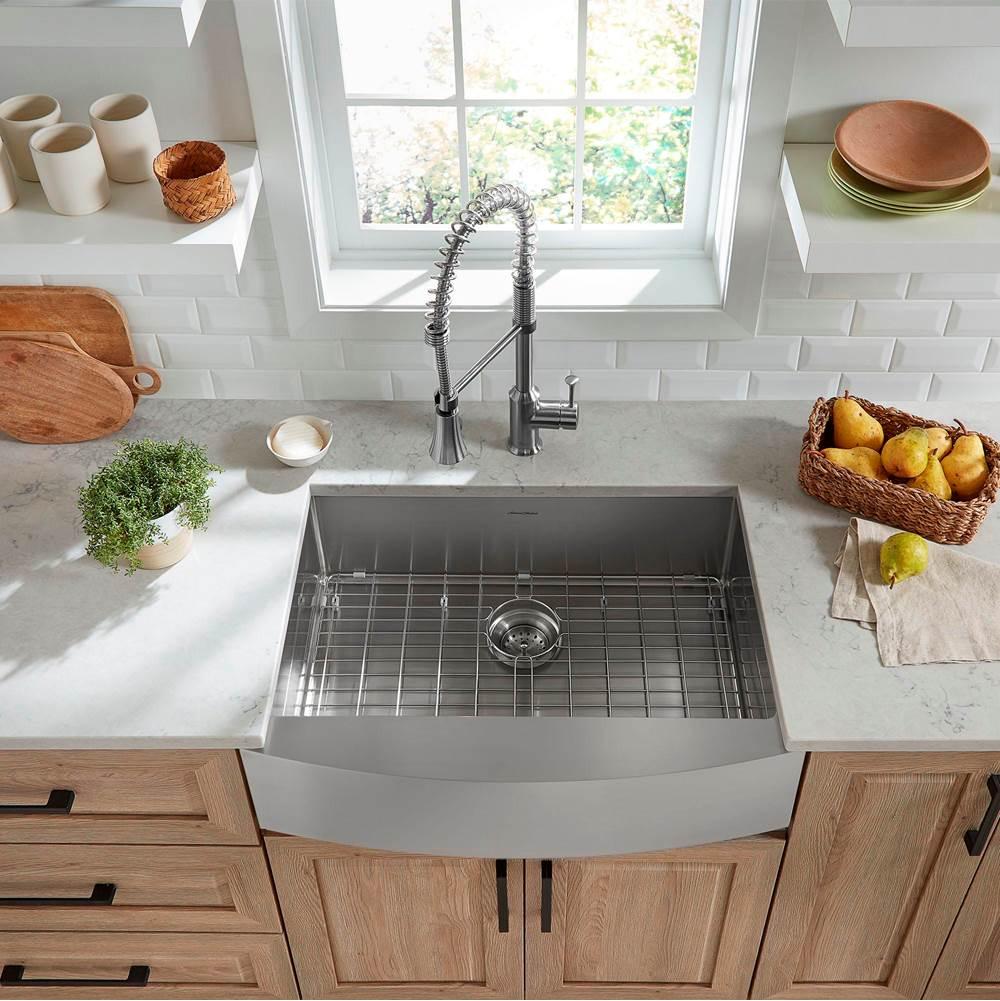 American Standard Sinks Kitchen Sinks Farmhouse   Algor ...