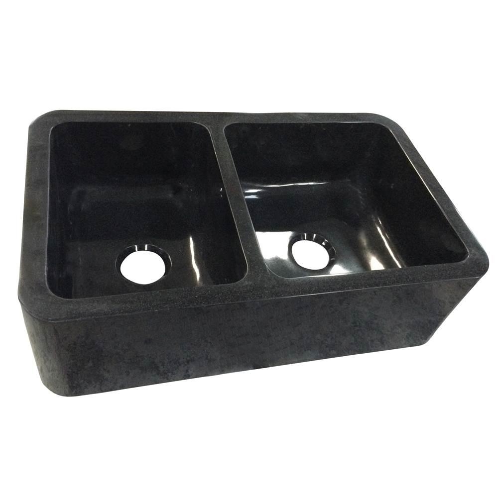 Where To Buy Kitchen Sinks In Chicago. Full Size Of Sinkkitchen Sink ...