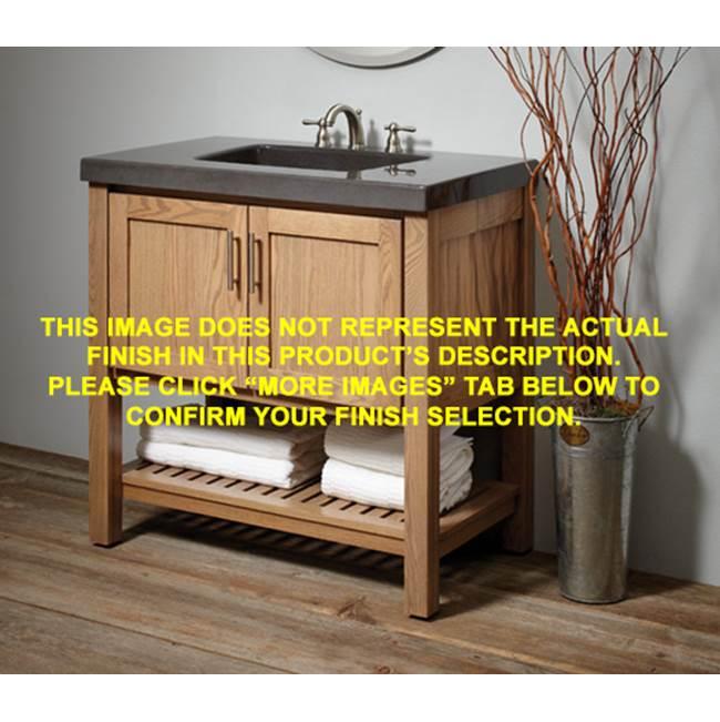 Bathroom Vanities Wood Algor Plumbing And Heating Supply Chicago Illinois