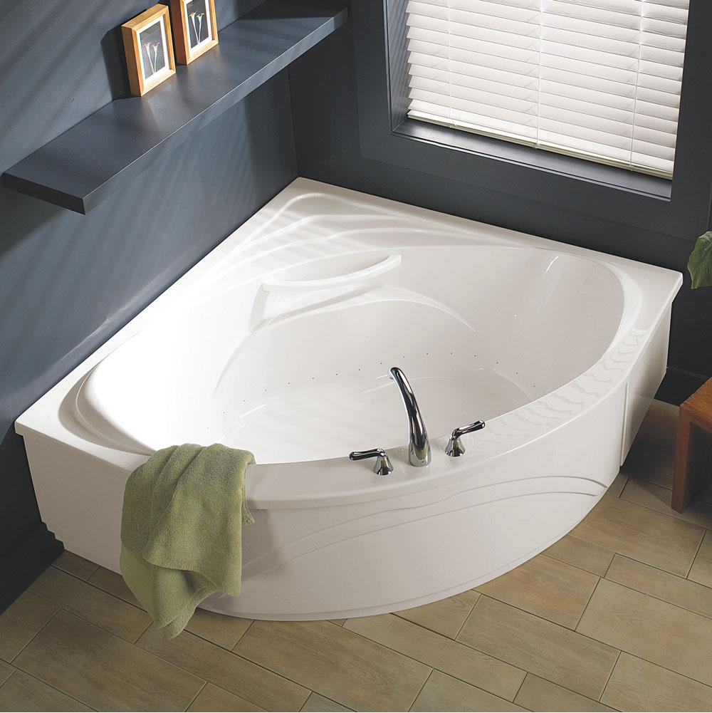 Bain Ultra Tubs | Algor Plumbing and Heating Supply - Chicago-Illinois