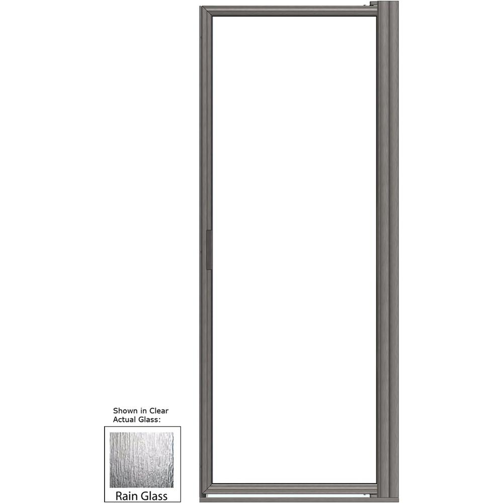 Shower door Shower Doors | Algor Plumbing and Heating Supply ...