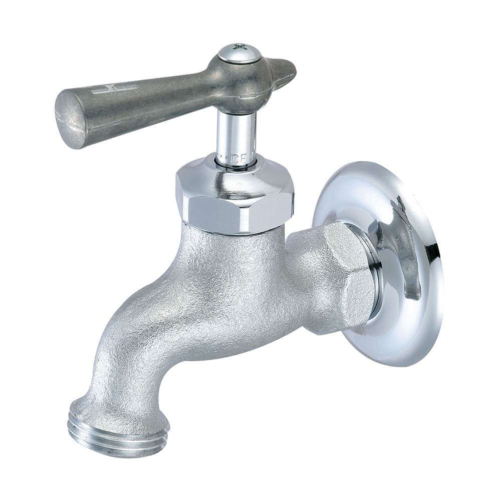 Central Brass Bathroom Faucets Bathroom Sink Faucets Wall Mounted Algor Plumbing And Heating
