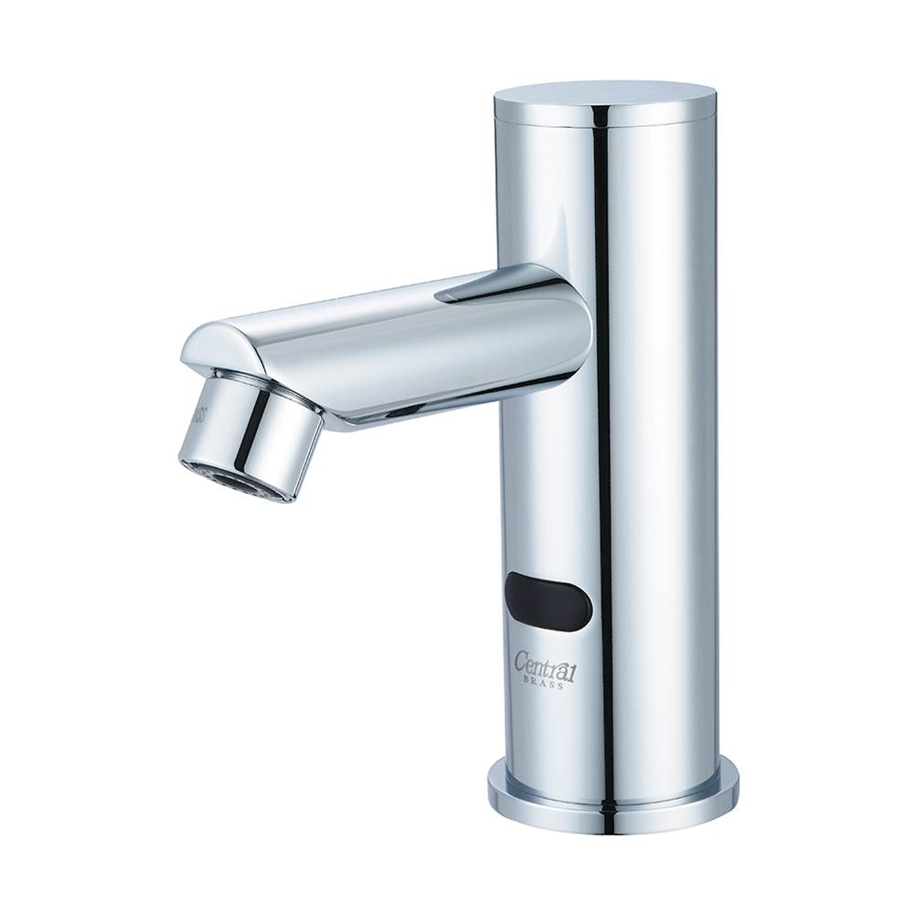 Faucets Kitchen Faucets Motionsense Faucets Algor Plumbing And Heating Supply Chicago Illinois