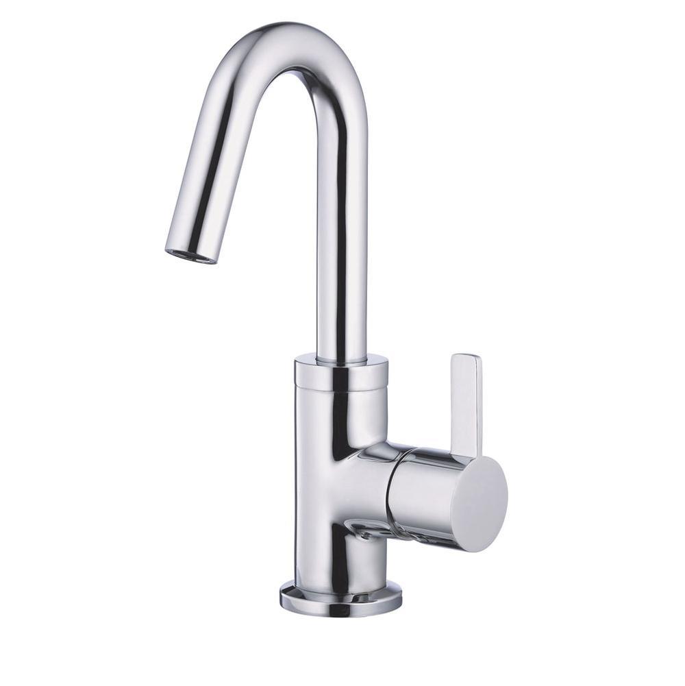 Danze Faucets Bathroom Sink Faucets | Algor Plumbing and Heating ...