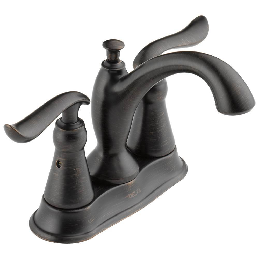 Bathroom Sink Faucets | Algor Plumbing and Heating Supply - Chicago ...