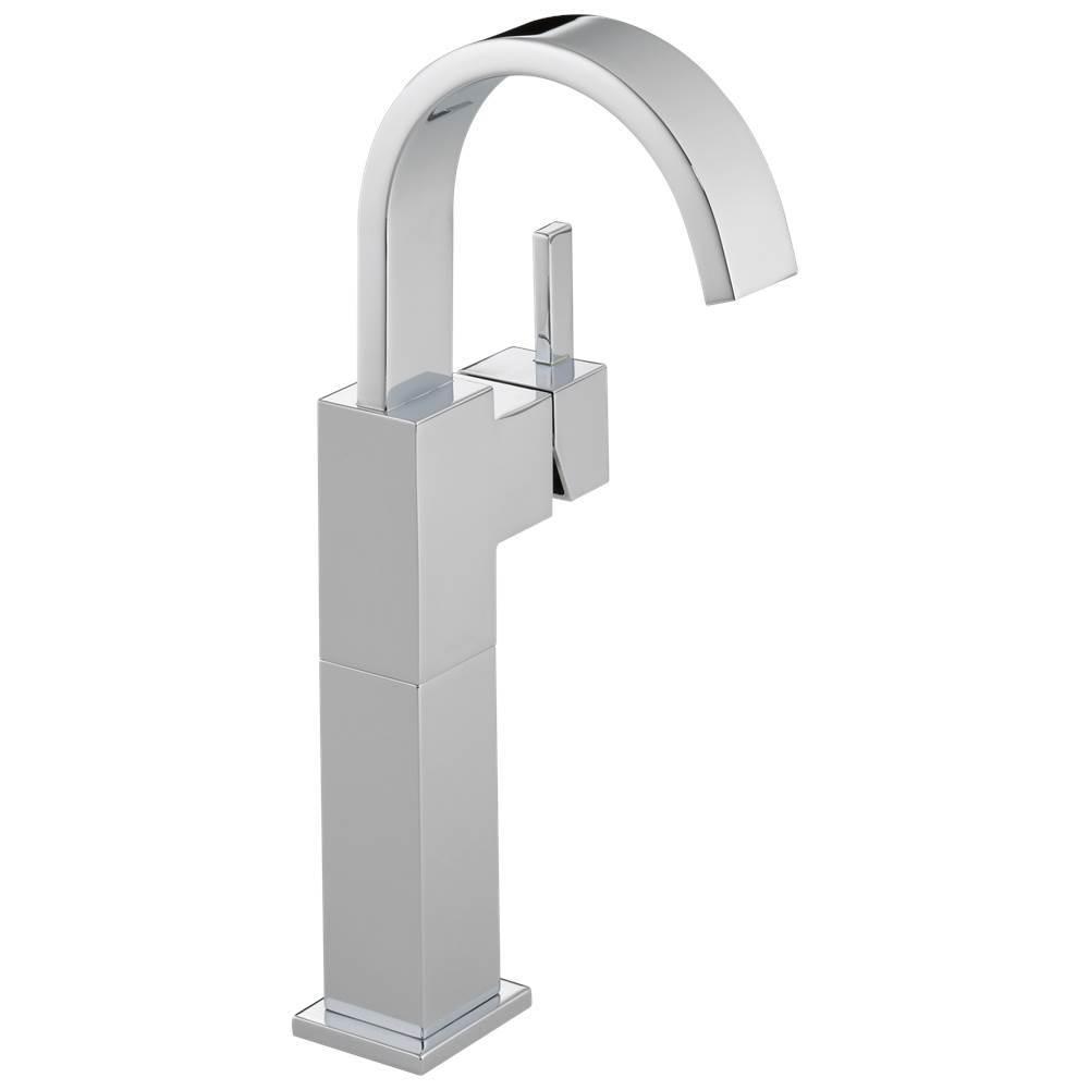 Bathroom Sink Faucets Vessel | Algor Plumbing and Heating Supply ...