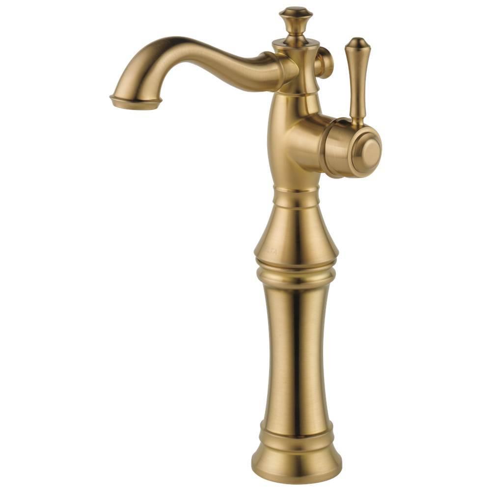 Faucets Bathroom Sink Faucets Vessel | Algor Plumbing and Heating ...