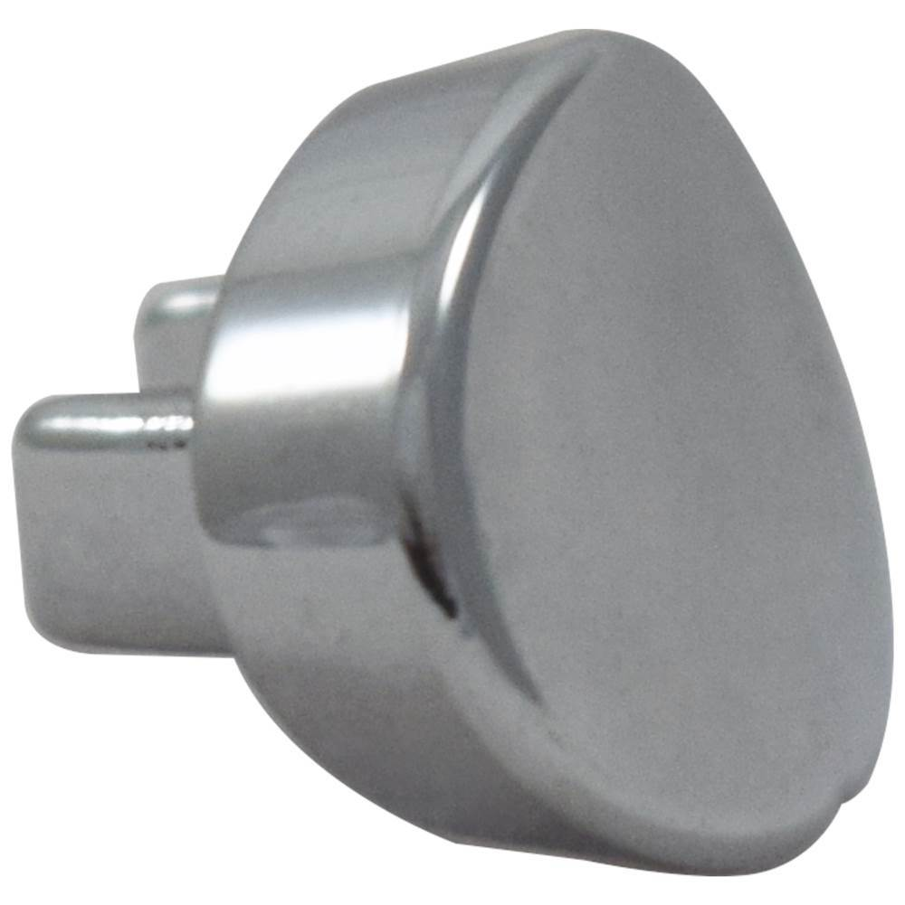 Algor Plumbing and Heating Supply