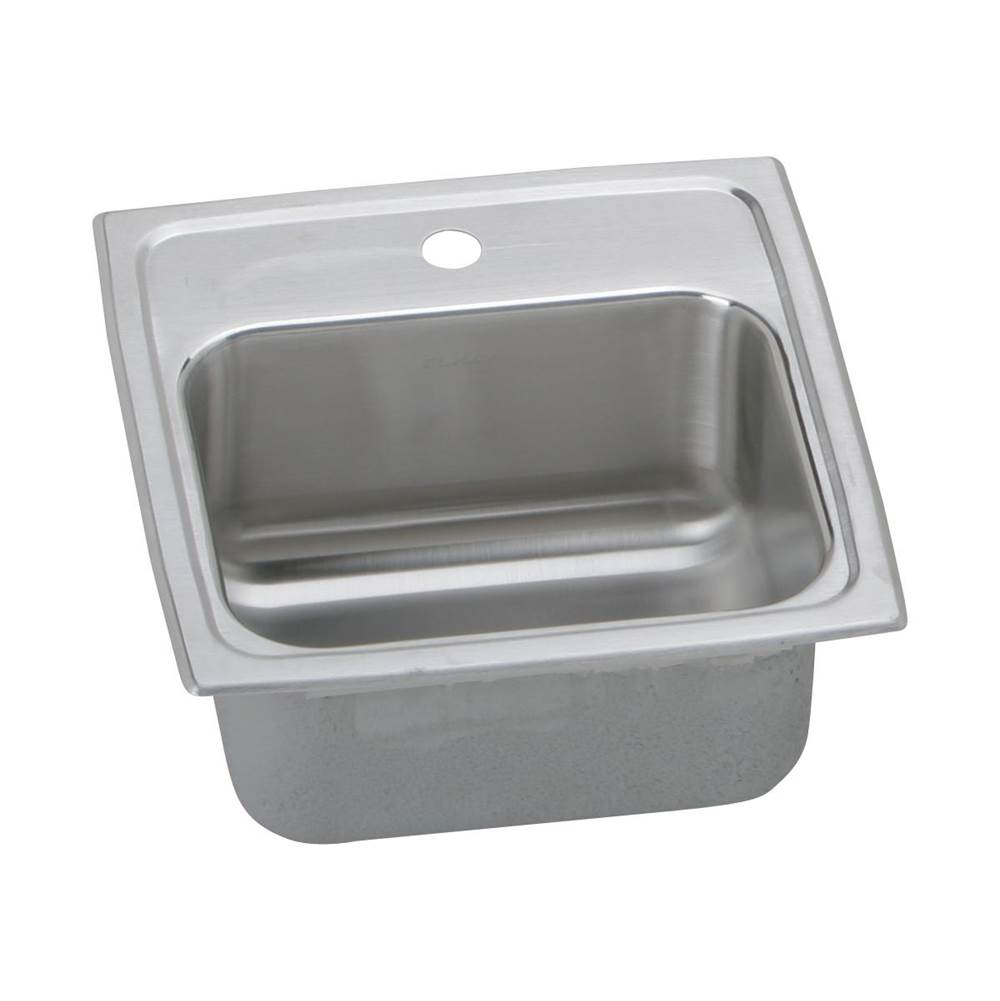 sinks bar sinks | algor plumbing and heating supply - chicago-illinois