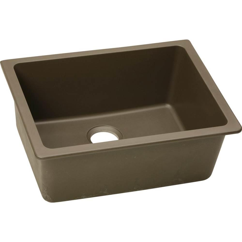 Kitchen Sinks | Algor Plumbing and Heating Supply - Chicago-Illinois