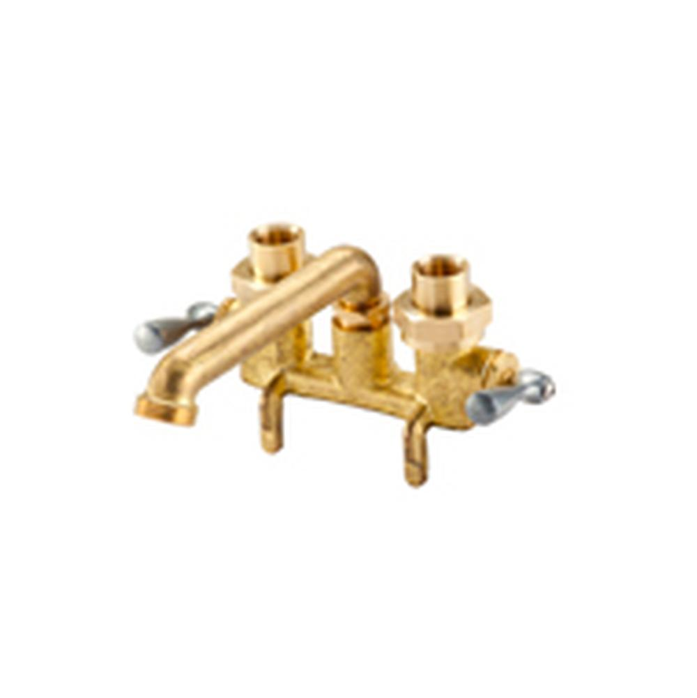 Laundry Sink Faucets | Algor Plumbing and Heating Supply - Chicago ...