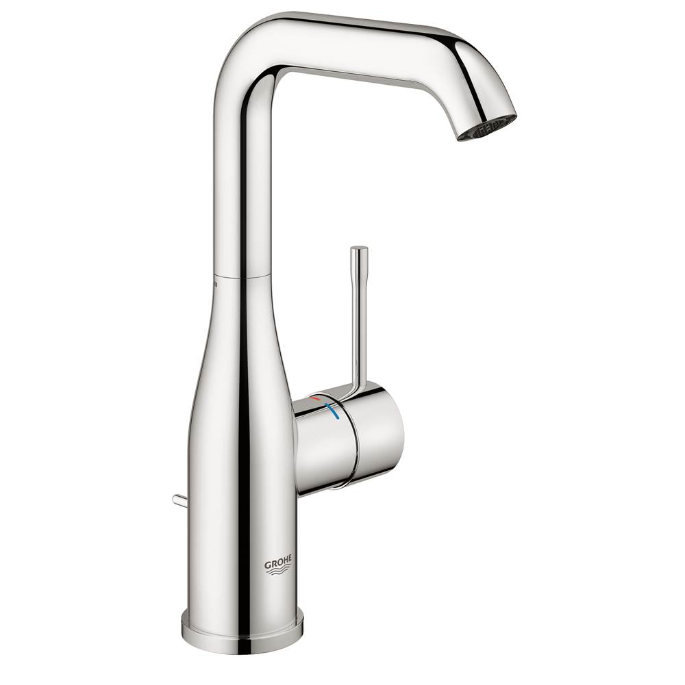 Grohe Bathroom Faucet Chicago. grohe classic 31 054 dual handle high ...