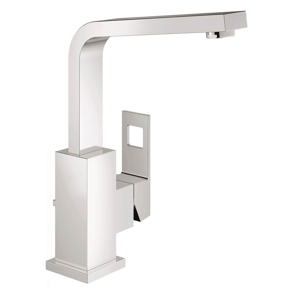 Grohe Bathroom Faucets | Algor Plumbing and Heating Supply - Chicago ...