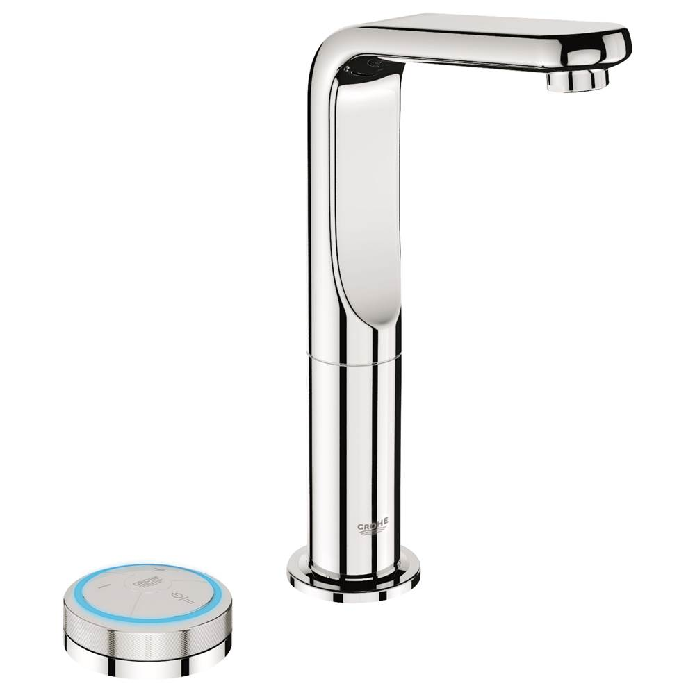Grohe 36284000 at Algor Plumbing and Heating Supply Plumbing ...