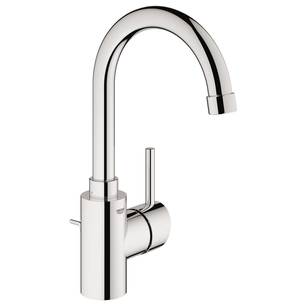 Grohe Concetto | Algor Plumbing and Heating Supply - Chicago-Illinois