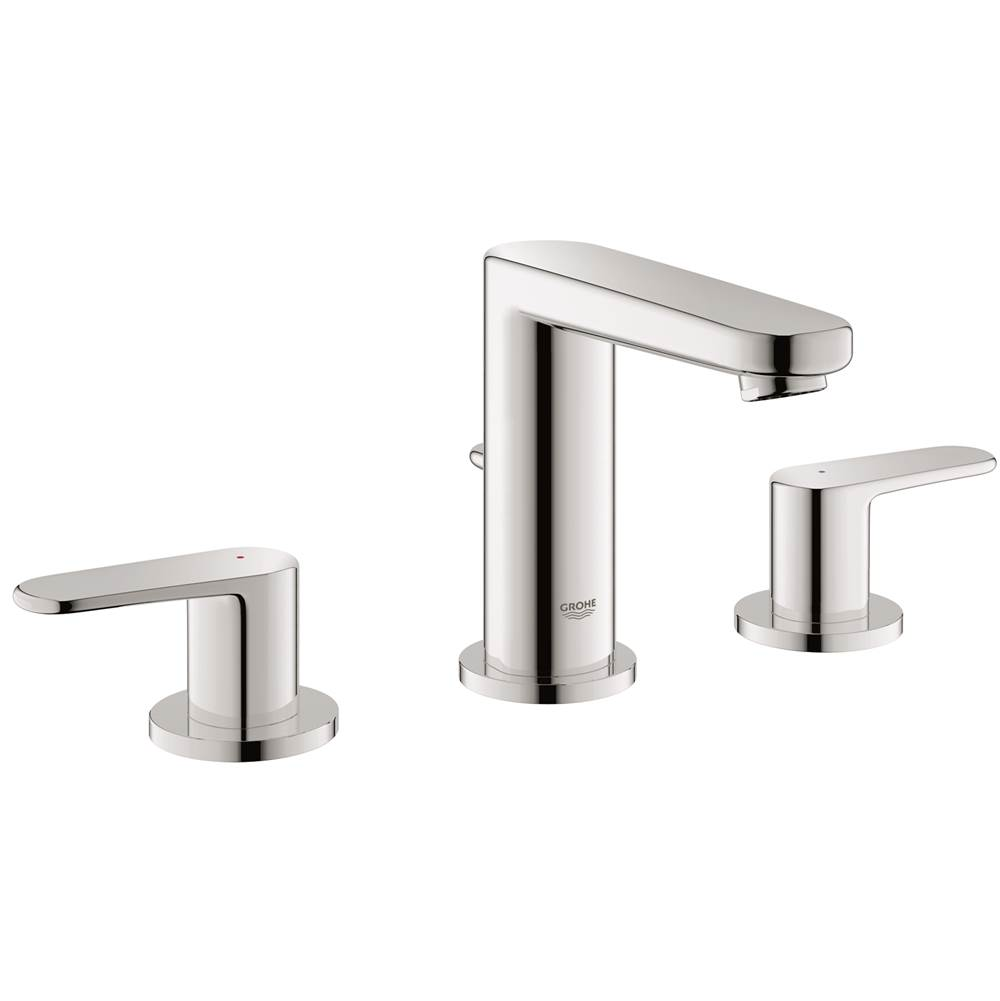 Grohe 20302000 at Algor Plumbing and Heating Supply Plumbing ...
