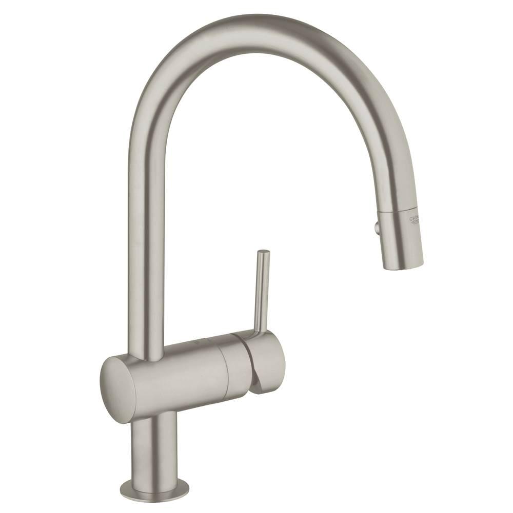 Gro 31378   Algor Plumbing and Heating Supply - Chicago-Illinois