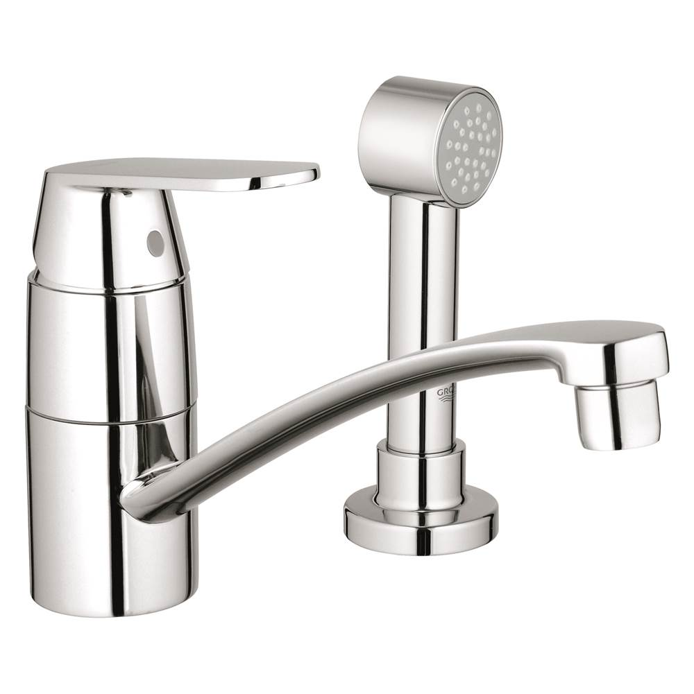 Awesome Grohe Kensington Faucet Mold - Faucet Products - austinmartin.us