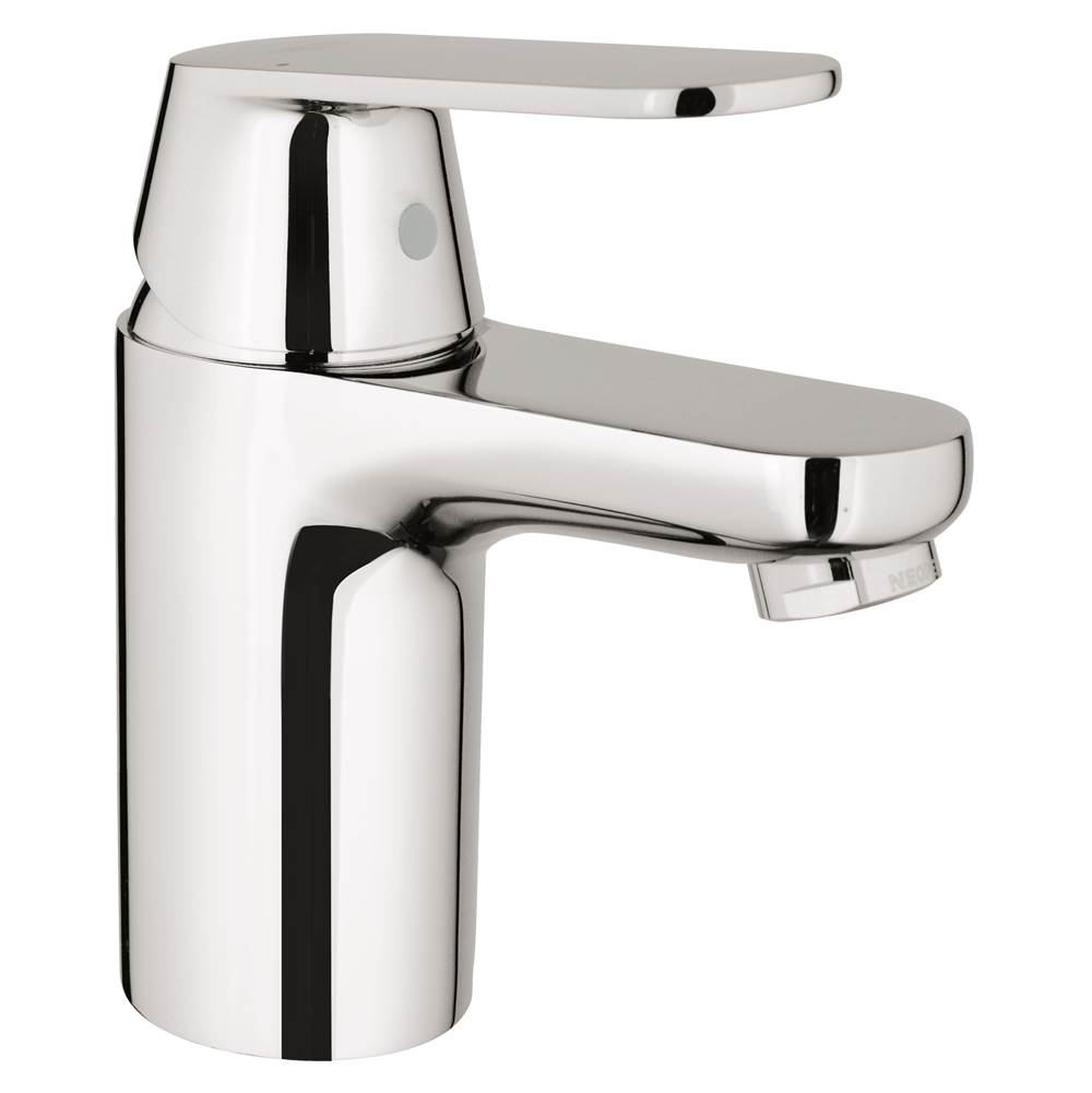 Grohe Bathroom Faucets   Algor Plumbing and Heating Supply ...