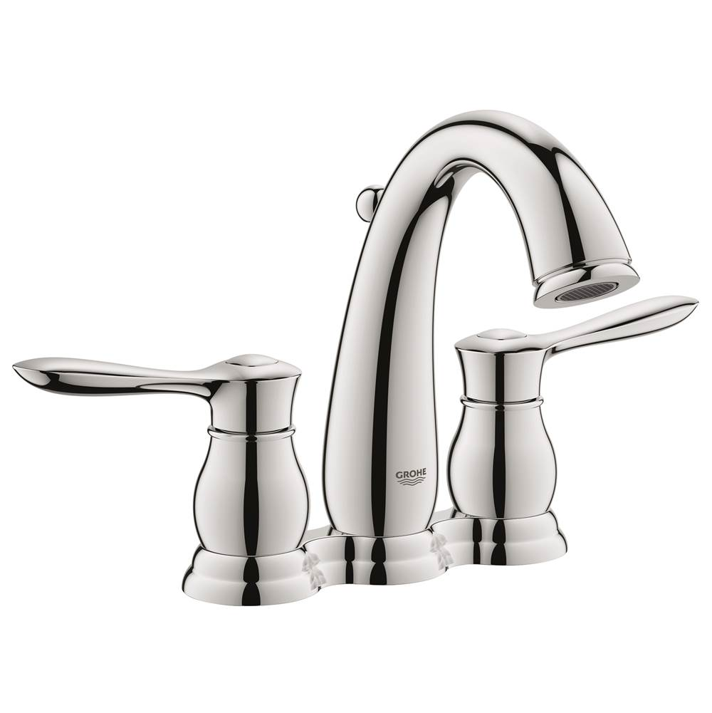 Bathroom Sink Faucets Centerset   Algor Plumbing and Heating ...