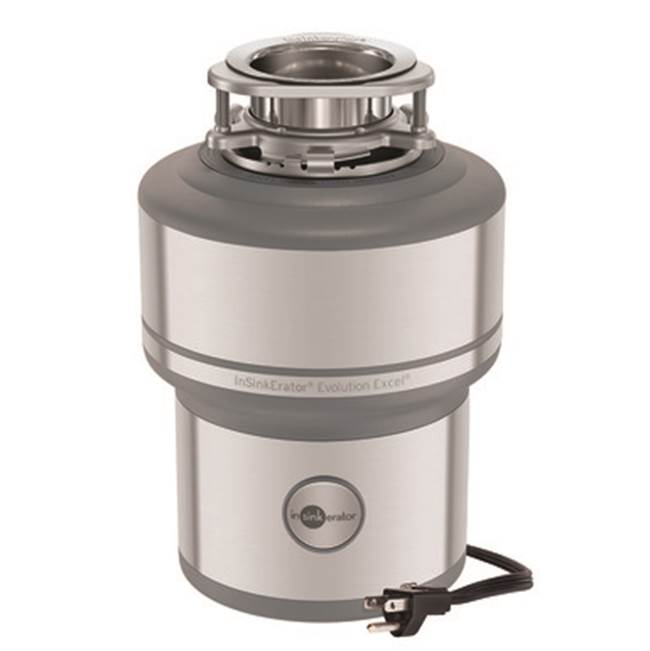 Insinkerator  Garbage Disposals item 78034A