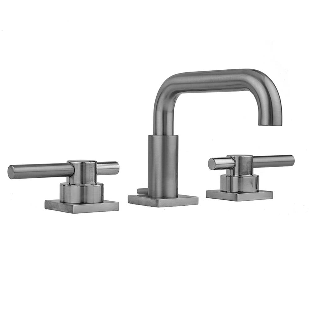 Bathroom Faucets | Algor Plumbing and Heating Supply