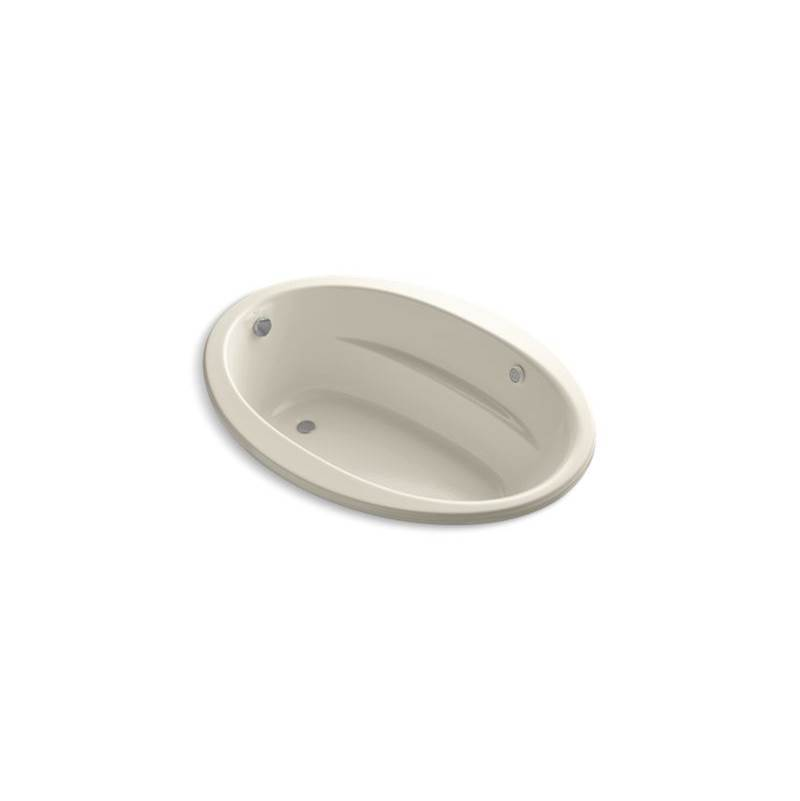 Kohler Drop In Whirlpool Bathtubs item 1162-S1W-47