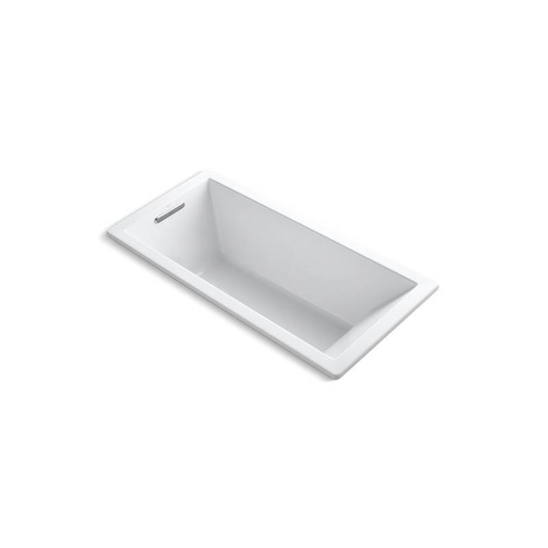 Kohler Drop In Soaking Tubs item 1821-0