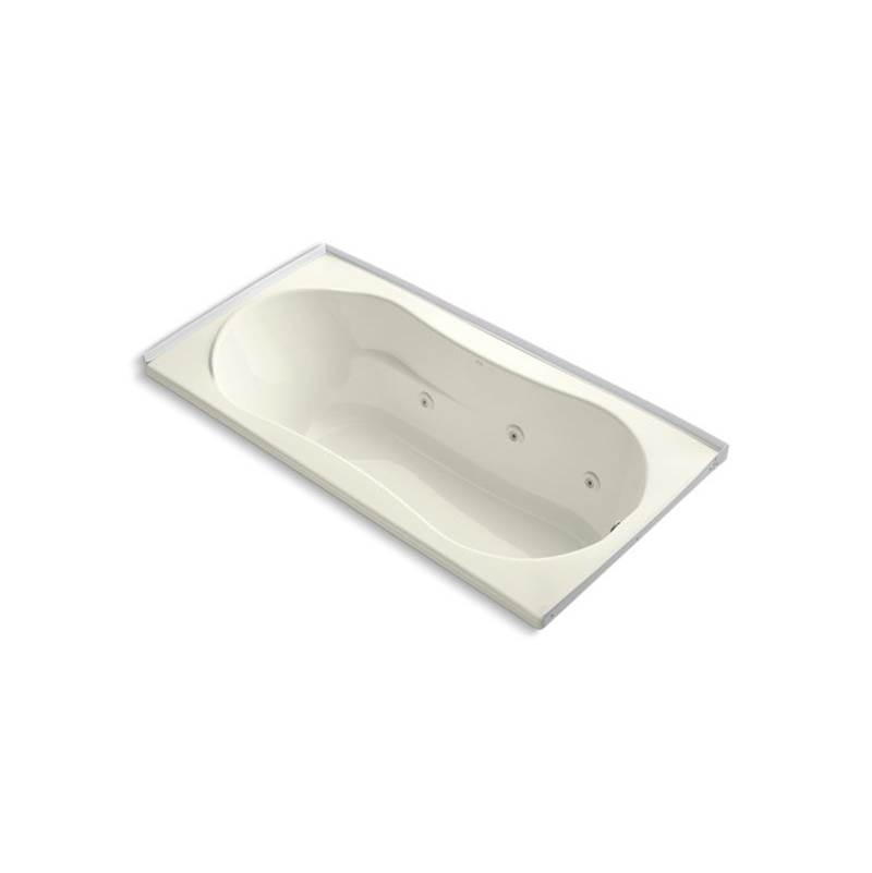 Kohler Drop In Whirlpool Bathtubs item 1157-R-96