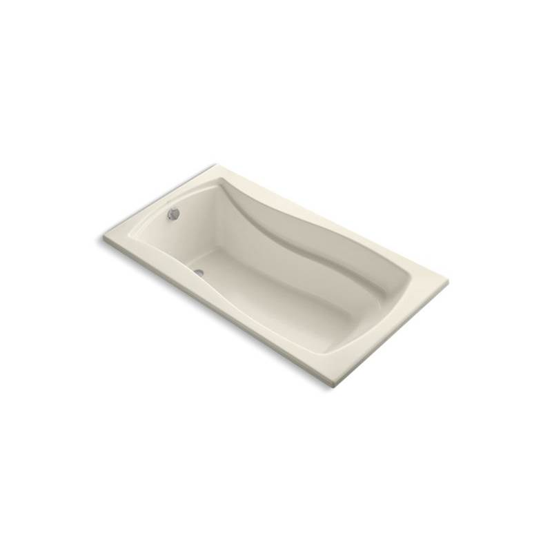 Kohler Drop In Soaking Tubs item 1224-VBW-47
