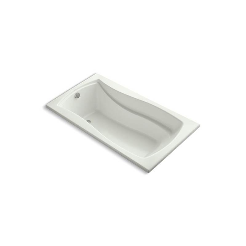 Kohler Drop In Soaking Tubs item 1224-VBW-NY