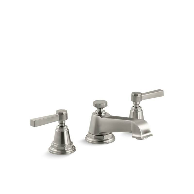 sink designs bathroom rol elegant faucets htm