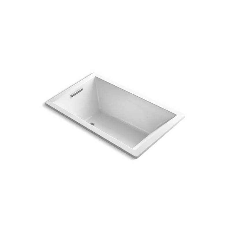 Kohler Drop In Soaking Tubs item 1848-0