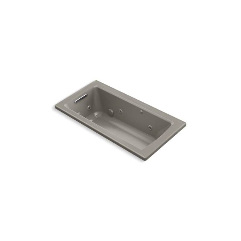 Kohler Drop In Whirlpool Bathtubs item 1947-H-K4