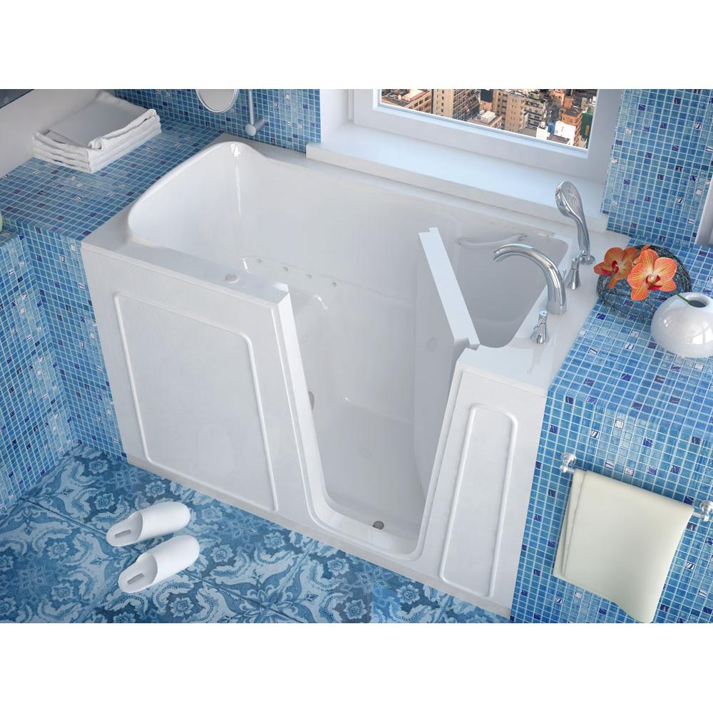 Tubs Air Bathtubs | Algor Plumbing and Heating Supply - Chicago-Illinois
