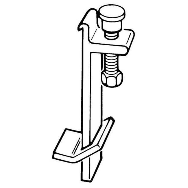 Moen Sink Parts | Algor Plumbing and Heating Supply