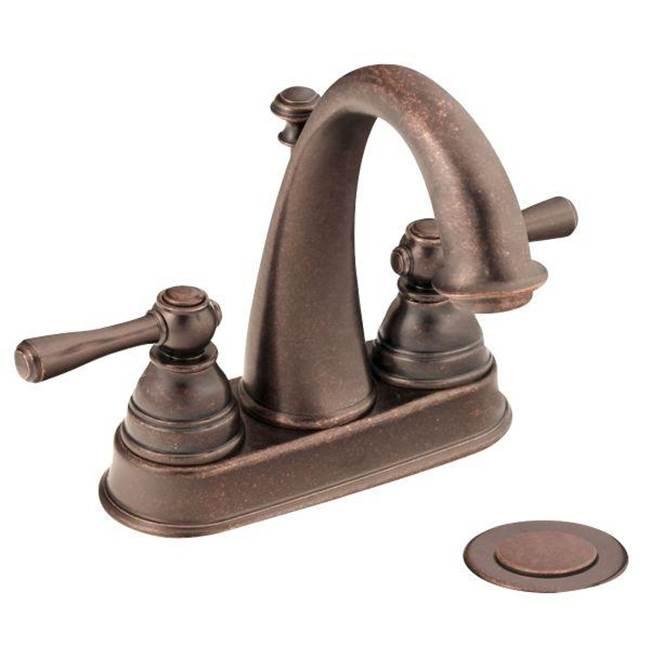 Bathroom Sink Faucets Centerset | Algor Plumbing and Heating Supply ...