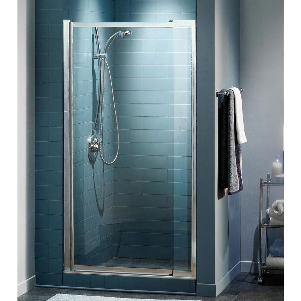 Shower door Maax Shower Doors | Algor Plumbing and Heating Supply ...