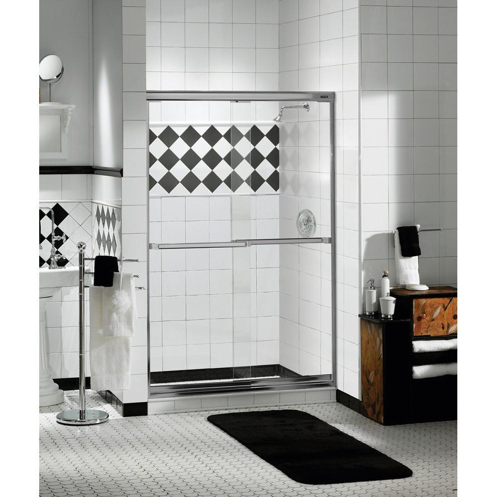 Call For Price!  sc 1 st  Algor Plumbing and Heating Supply & Shower door Maax Shower Doors   Algor Plumbing and Heating Supply ...