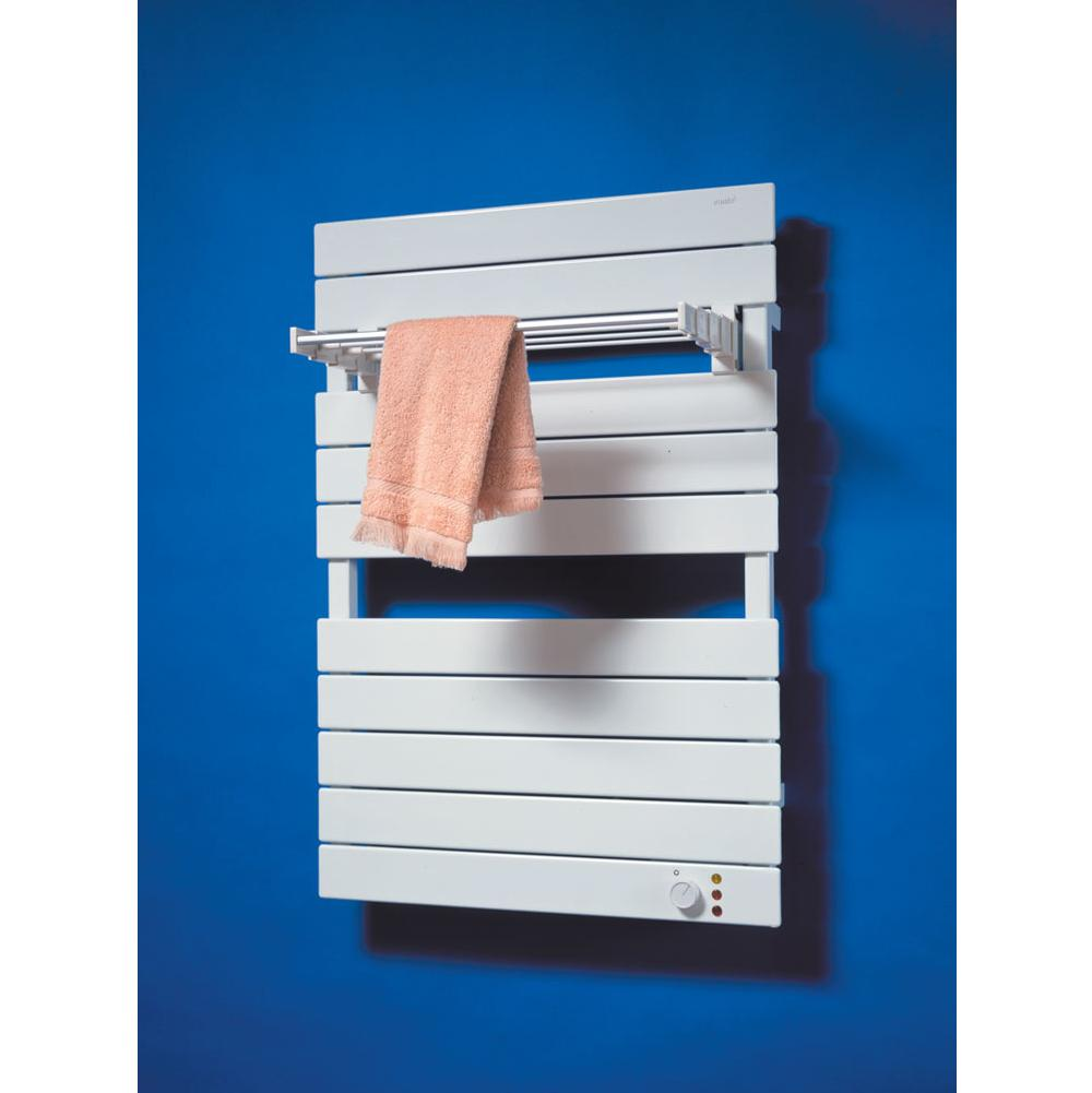 Towel Accessories | Algor Plumbing and Heating Supply - Chicago-Illinois