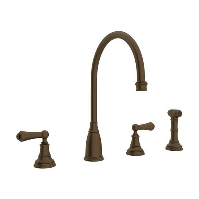 Rohl Algor Plumbing And Heating Supply Chicago Illinois