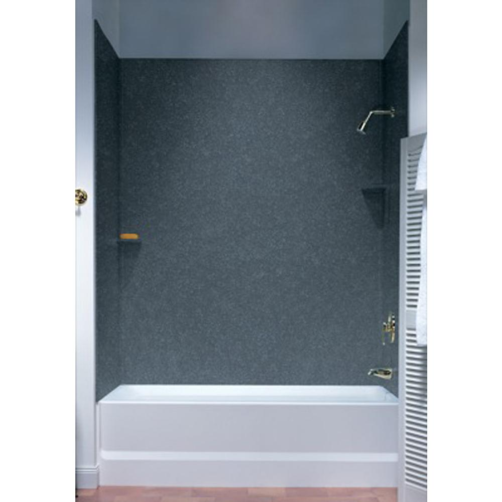 Swan Shower Wall Shower Enclosures item SS00603.122