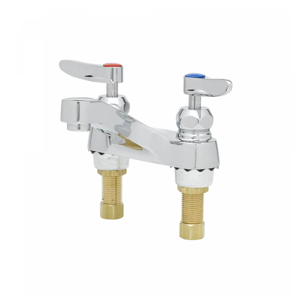 Faucets Bathroom Sink Faucets Centerset | Algor Plumbing and Heating ...