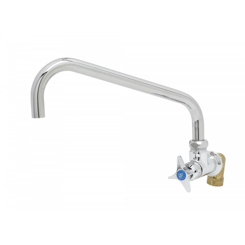 T&S Brass BF-0299-12 at Algor Plumbing and Heating Supply ...